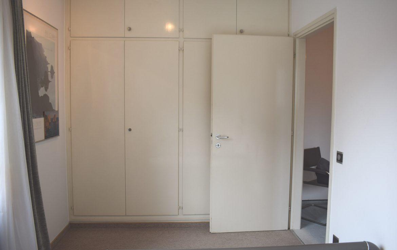 Wohnung Cesura Losone HM 1