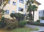 Wohnung Cesura Losone HM 14
