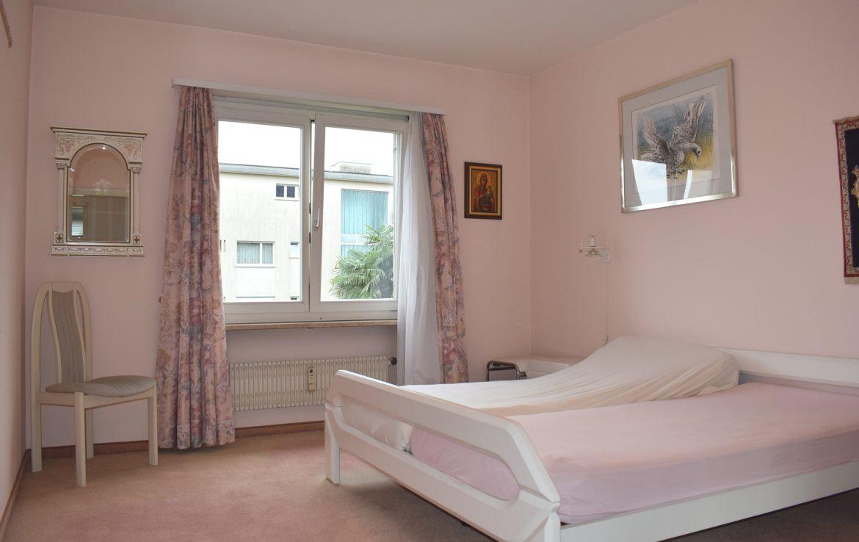 Wohnung Cesura Losone HM 7