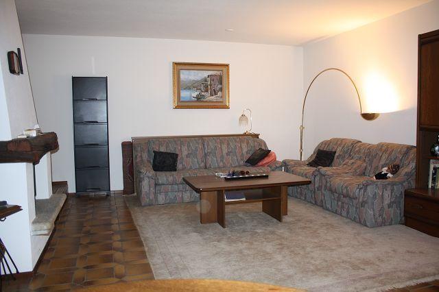 Wohnung kaufen Brissago 4180/1902-2