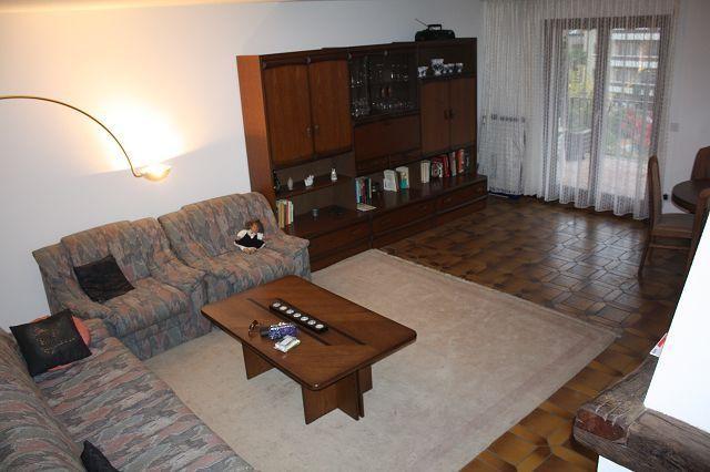 Wohnung kaufen Brissago 4180/1902-3