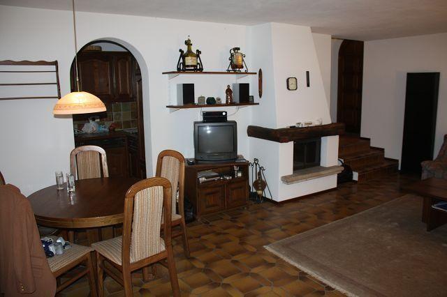 Wohnung kaufen Brissago 4180/1902-4