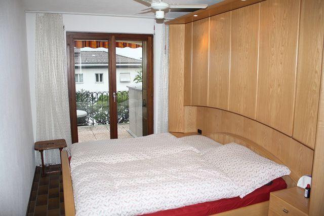 Wohnung kaufen Brissago 4180/1902-6