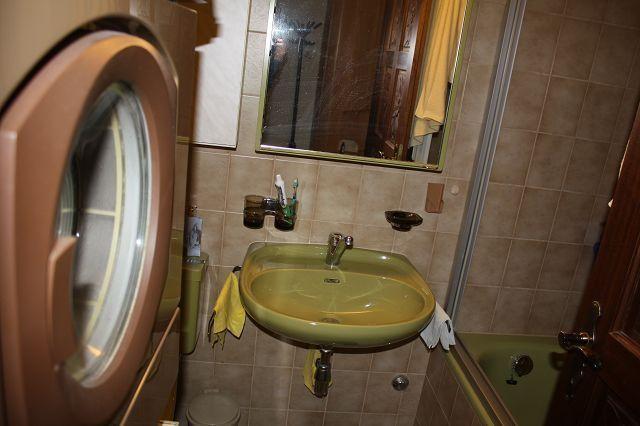 Wohnung kaufen Brissago 4180/1902-7