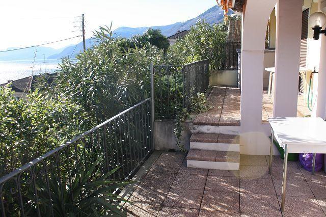 Wohnung kaufen Brissago 4180/1902-9