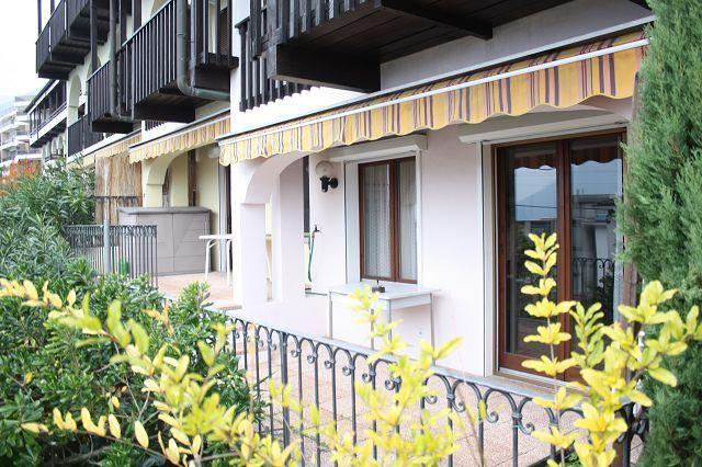 Wohnung kaufen Brissago 4180/1902-1