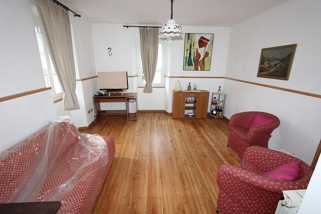 Wohnung kaufen Brissago 4180/2869-3