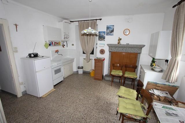 Wohnung kaufen Brissago 4180/2869-4