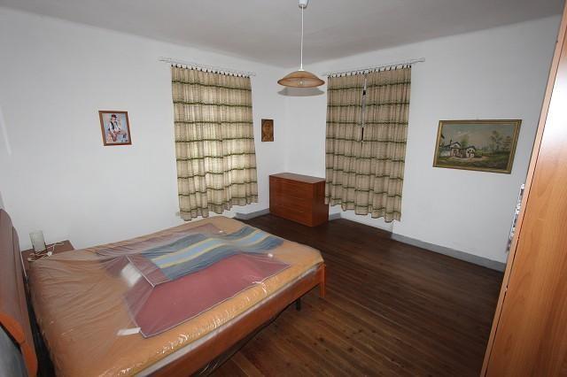 Wohnung kaufen Brissago 4180/2869-5