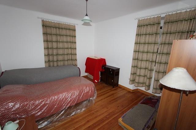 Wohnung kaufen Brissago 4180/2869-6