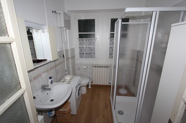 Wohnung kaufen Brissago 4180/2869-7