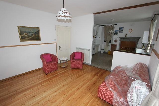 Wohnung kaufen Brissago 4180/2869-8