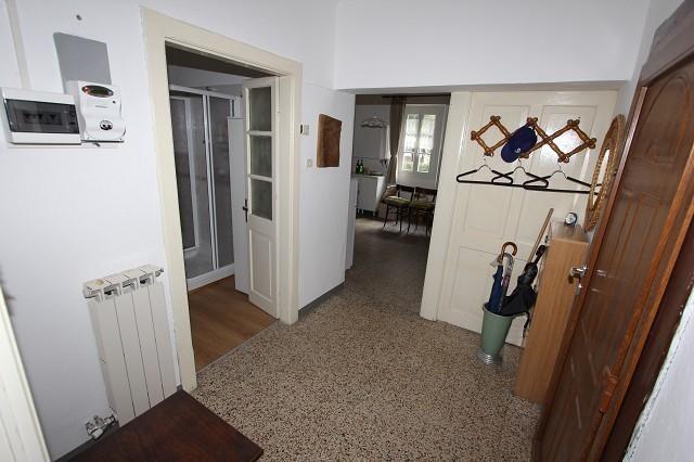 Wohnung kaufen Brissago 4180/2869-9