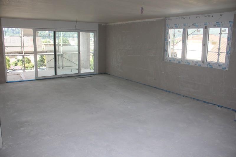 Wohnung kaufen Locarno 4180/2237-3