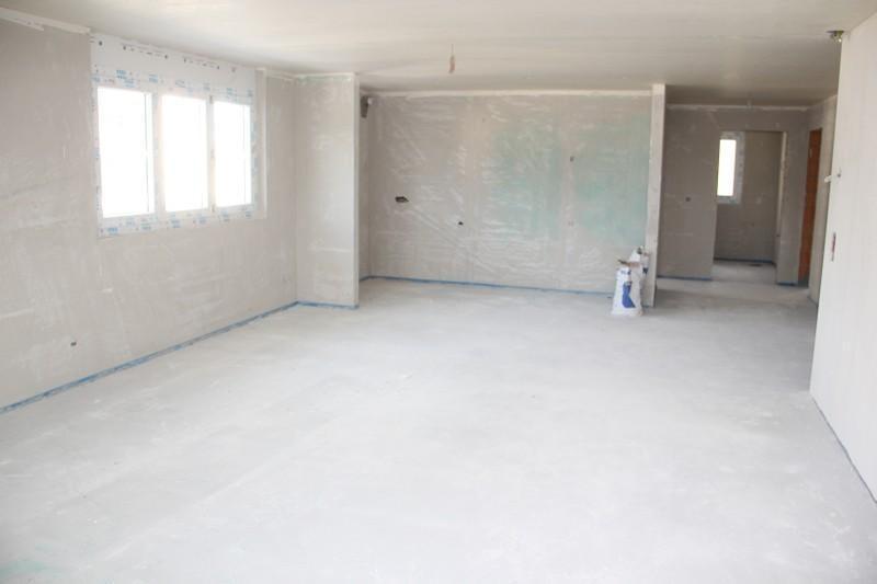 Wohnung kaufen Locarno 4180/2237-4