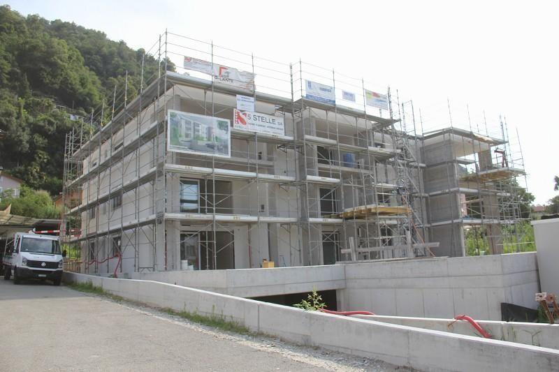 Wohnung kaufen Locarno 4180/2237-5