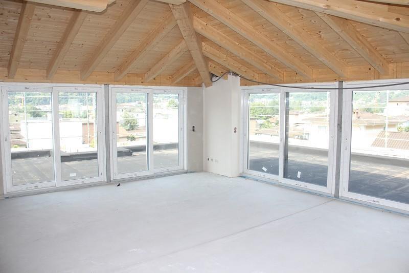 Wohnung kaufen Locarno 4180/2237-6
