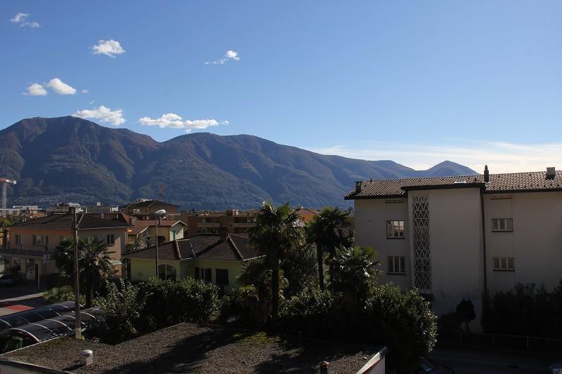 Wohnung kaufen Locarno 4180/2237-8