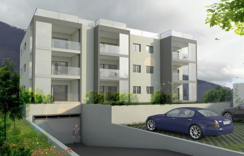 Wohnung kaufen Locarno 4180/2237-1