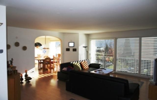 Wohnung kaufen Minusio 4180/193-2