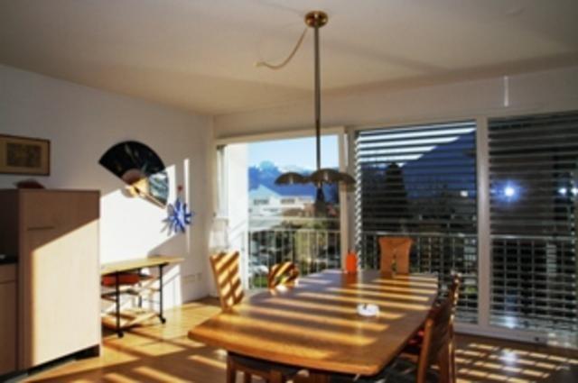 Wohnung kaufen Minusio 4180/193-3