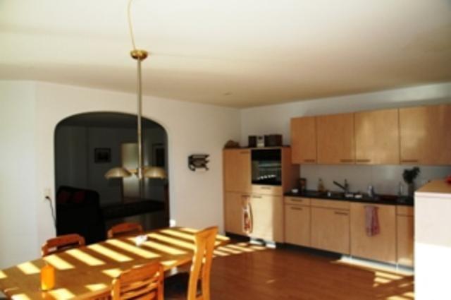 Wohnung kaufen Minusio 4180/193-4