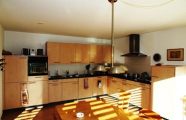 Wohnung kaufen Minusio 4180/193-5