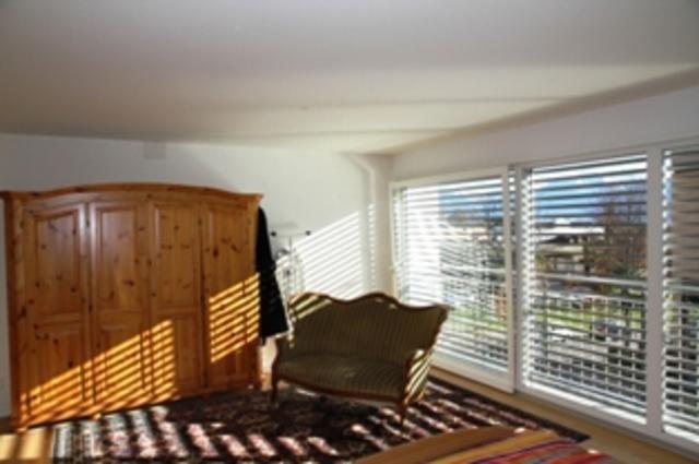 Wohnung kaufen Minusio 4180/193-6
