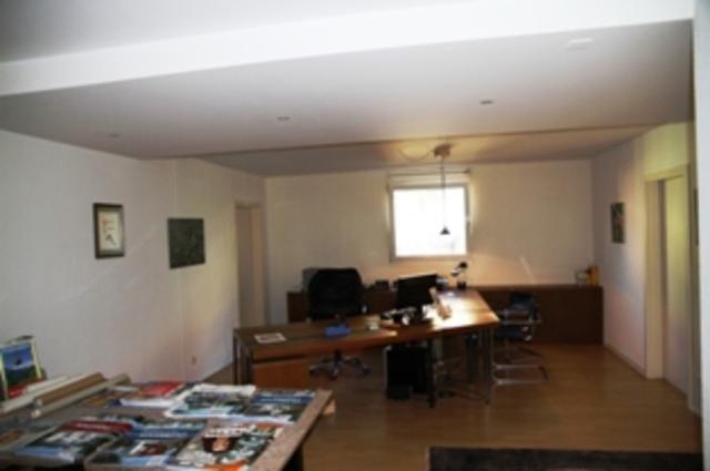 Wohnung kaufen Minusio 4180/193-7