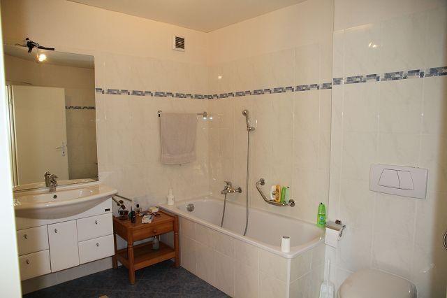Wohnung kaufen Minusio 4180/193-8