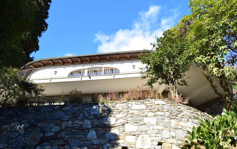 Frank Villa Via Mondacce EB V 24