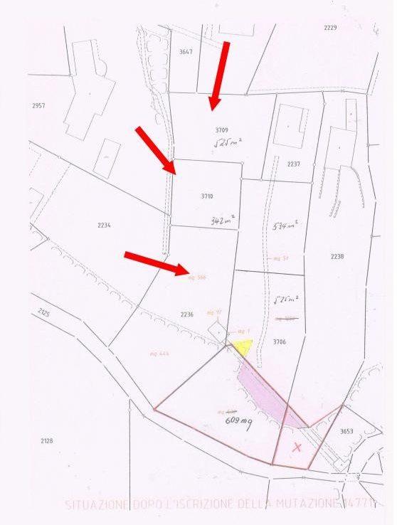 Grundstueck kaufen Brissago 4180/1316-8