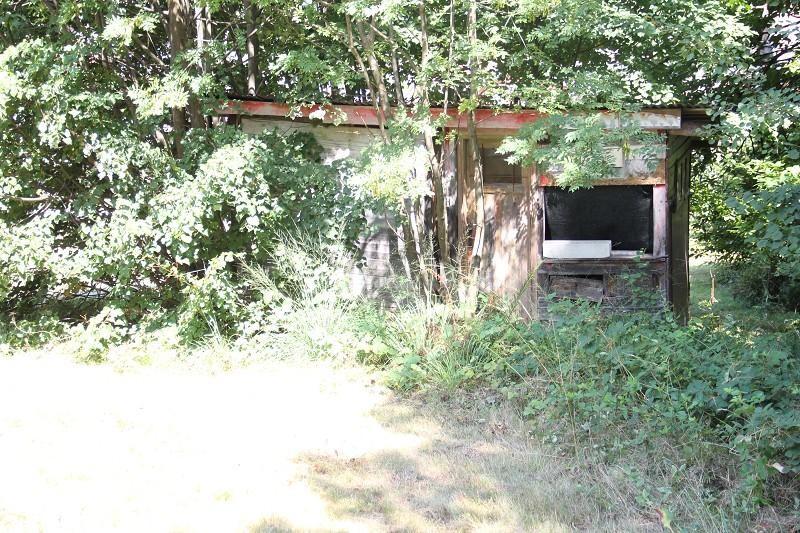 Grundstueck kaufen Palagnedra 4180/1932-7