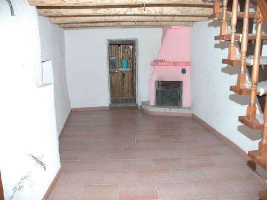 Haus kaufen Brione sopra Minusio 4180/43-2