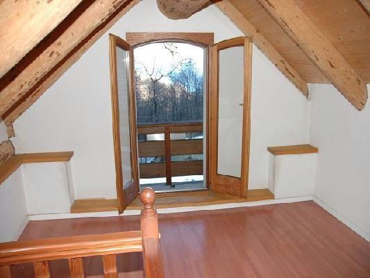 Haus kaufen Brione sopra Minusio 4180/43-3