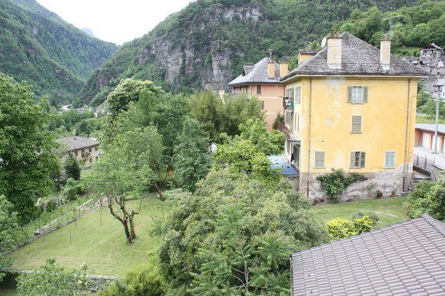 Haus kaufen Brissago 4180/1605-2