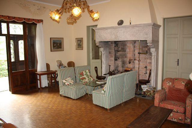 Haus kaufen Brissago 4180/1605-6