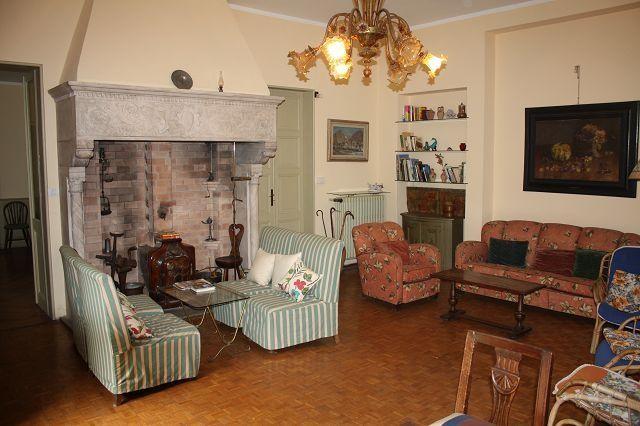 Haus kaufen Brissago 4180/1605-7
