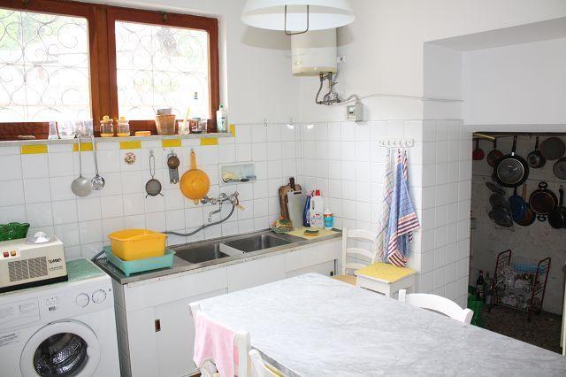 Haus kaufen Brissago 4180/1605-9