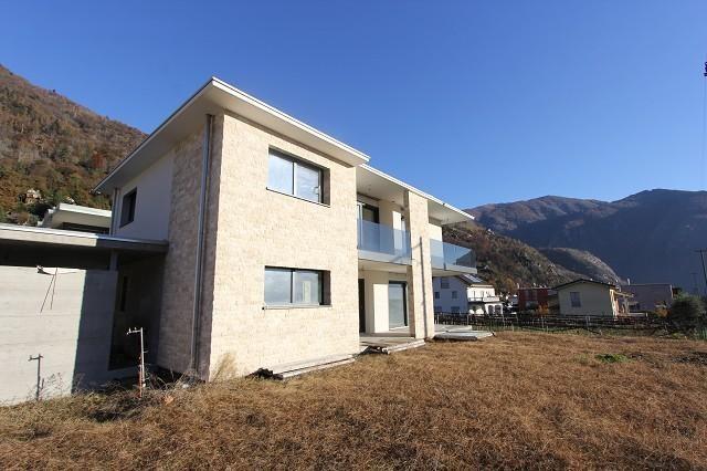 Haus kaufen Cavigliano 4180/2870-2