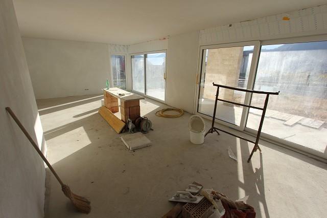 Haus kaufen Cavigliano 4180/2870-3