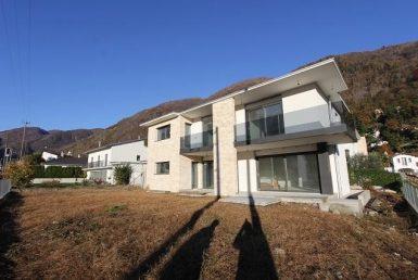 Haus kaufen Cavigliano 4180/2870-1