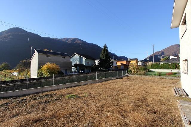 Haus kaufen Cavigliano 4180/2870-6
