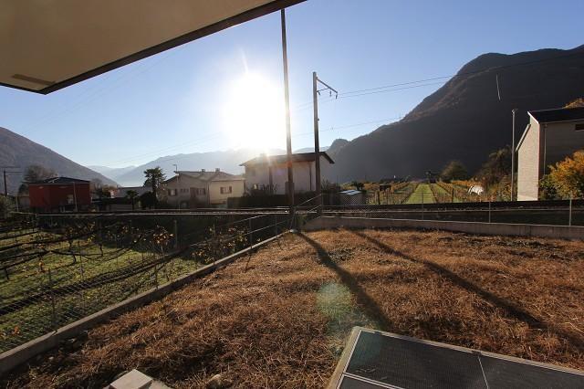 Haus kaufen Cavigliano 4180/2870-7