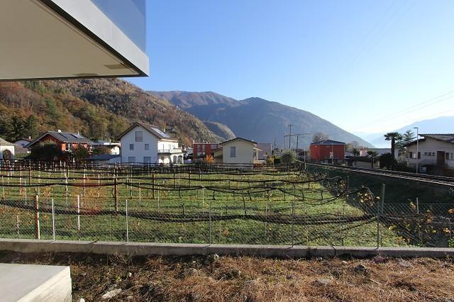 Haus kaufen Cavigliano 4180/2870-8