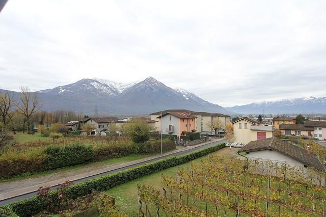Haus kaufen Cugnasco 4180/2881-2