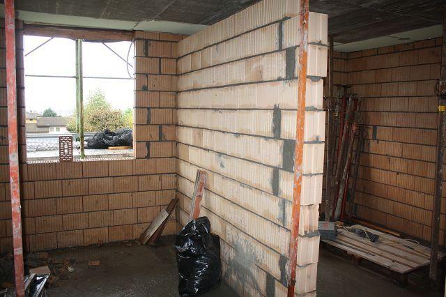 Haus kaufen Cugnasco 4180/2881-4