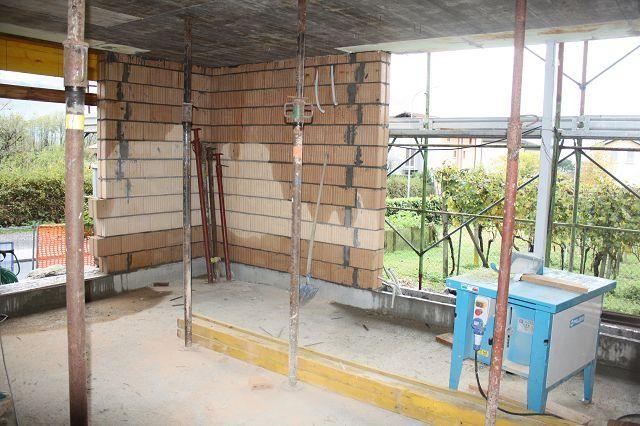 Haus kaufen Cugnasco 4180/2881-5
