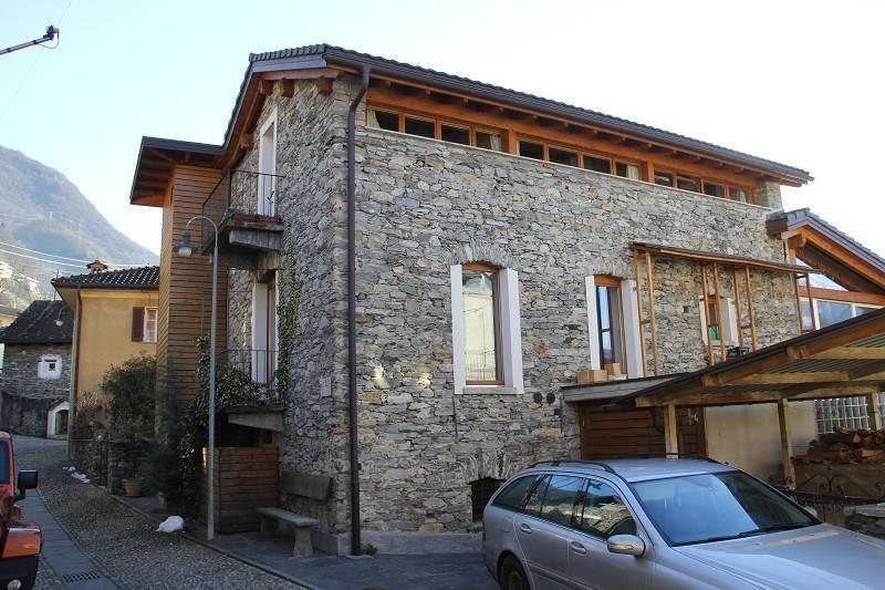 Haus kaufen Gordola 4180/1776-2