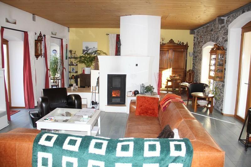 Haus kaufen Gordola 4180/1776-3